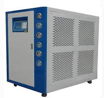 油冷机(油冷却机)